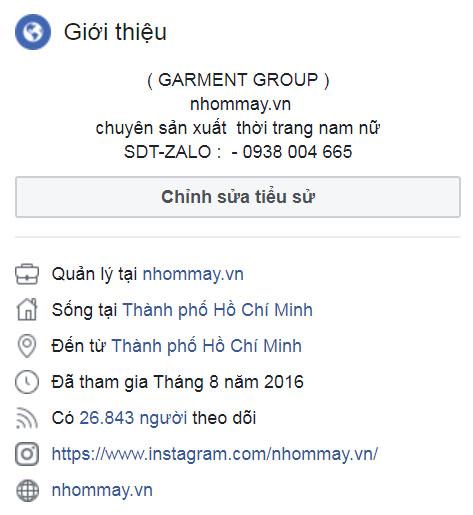 xuong-may-vay-dam-thiet-ke